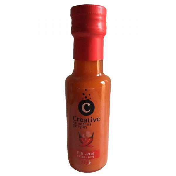 Piri-Piri Creativ Extra hot