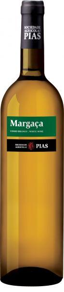 Weißwein Margaca 0,75L